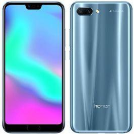 Honor 10 128GB Šedý