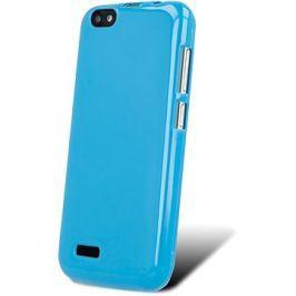 myPhone pro POCKET 2 modré