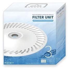 Petkit Eversweet náhradní filtry 3ks