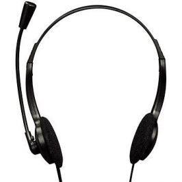 Hama PC Headset HS-101