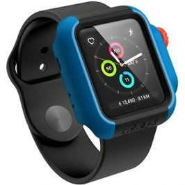 Catalyst Impact Protection Case Blue Apple Watch 2/3 38mm