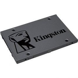 Kingston SSDNow UV500 1920GB