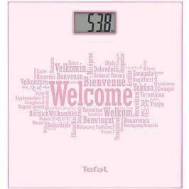 Tefal PP1041V0 Premiss Welcome růžová