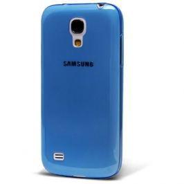 Epico Ronny Gloss pro Samsung Galaxy S4 mini - modrý
