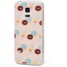 Epico Donuts pro Samsung Galaxy S5 mini