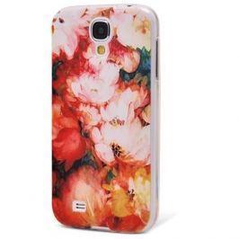 Epico Waterlilies pro Samsung Galaxy S4