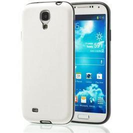 Epico Classic pro Samsung Galaxy S4 - bílý