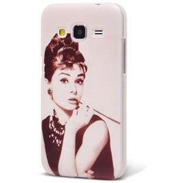 Epico Tiffany pro Samsung Galaxy Core Prime