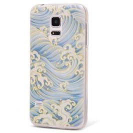 Epico Wavy pro Samsung Galaxy S5 mini