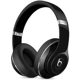 Beats Studio Wireless - Gloss Black
