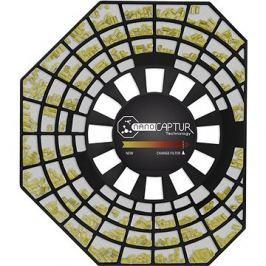 Rowenta XD6081F0 Nanocaptur Filter pro PU6020