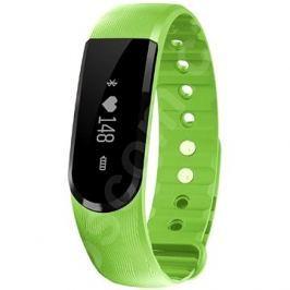 VeryFit AX Green