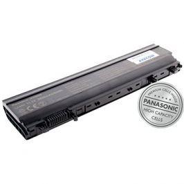 AVACOM pro Dell Latitude E5440. E5540 Li-Ion 11.1V 5800mAh 64Wh