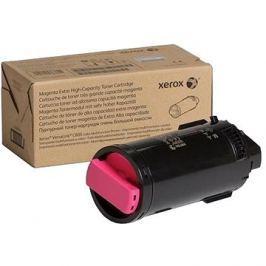 Xerox 106R03937 purpurový