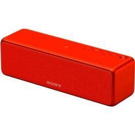 Sony SRS-HG1 červená