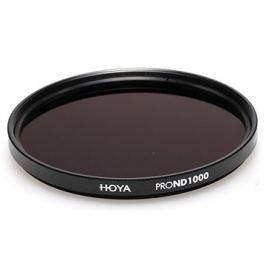 HOYA ND 1000X PROND 52 mm