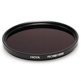 HOYA ND 1000X PROND 58 mm