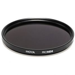 HOYA ND 8X PROND 62 mm