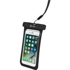CELLY Splash Bag pro telefony 6.2