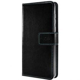 FIXED Opus pro Sony Xperia XA2 Ultra černé