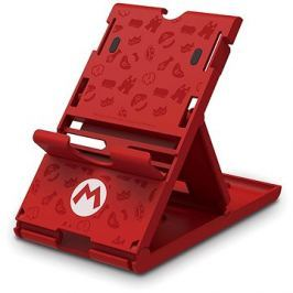 Hori Compact PlayStand - Mario - Nintendo Switch