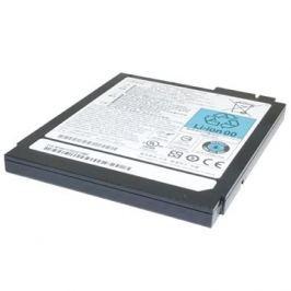 Fujitsu do Multibay pro LifeBook S936, S937, S938