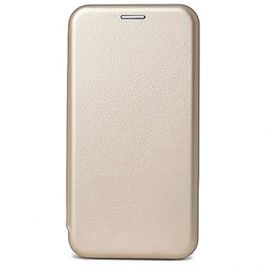 Epico Wispy pro Huawei P Smart - Gold