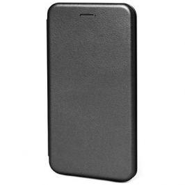 Epico Wispy pro Huawei P20 Lite - černé