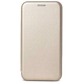 Epico Wispy pro Nokia 6.1 - Gold