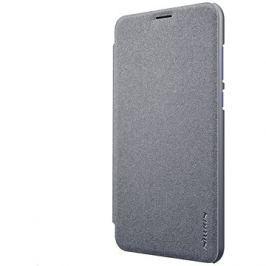 Nillkin Sparkle Folio pro Sony H8324 Xperia XZ2 Compact Black