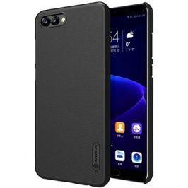 Nillkin Frosted pro Honor 10 Black