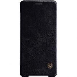 Nillkin Qin Book pro Sony H8324 Xperia XZ2 Compact Black