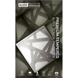 Tempered Glass Protector 0.3mm pro Moto G6