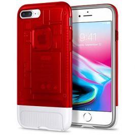 Spigen Classic C1 Ruby iPhone 8 Plus/7 Plus