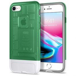 Spigen Classic C1 Sage iPhone 8/7
