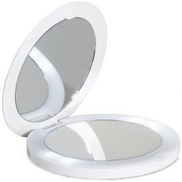 Lanaform Oh Mirror