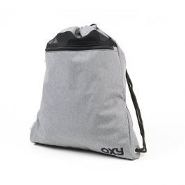 OXY Style Grey