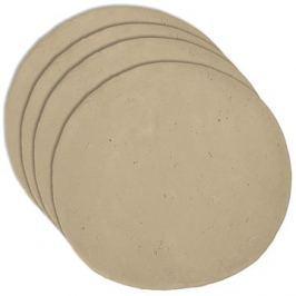 Cool Maker Náhradní hliněné placky