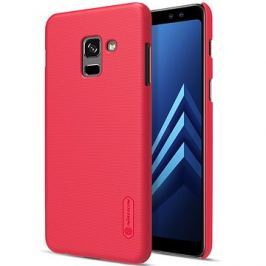 Nillkin Frosted pro Samsung A600 Galaxy A6 Red