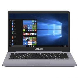 ASUS VivoBook S14 S410UN-EB166T Szürke