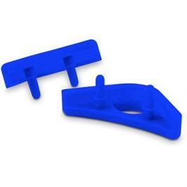 NOCTUA NA-SAVP1 Chromax Blue Antivibrační podložky