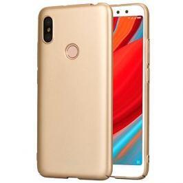 Lenuo Leshield na Xiaomi Redmi S2 Gold