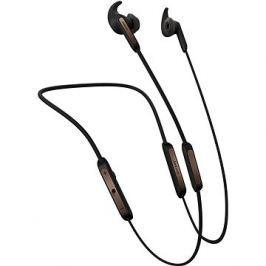 Jabra Elite 45e Cooper Black