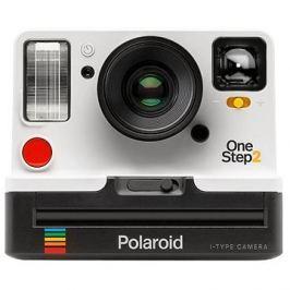 Polaroid Originals OneStep 2 ViewFinder bílý
