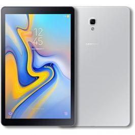 Samsung Galaxy Tab A 10.5 WiFi 32GB šedý