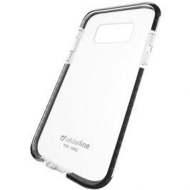 Cellularline TETRA FORCE CASE pro Samsung Galaxy Note 8  bílý