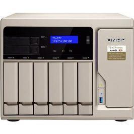 QNAP TS-877-1600-8G