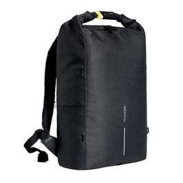 XD Design Bobby Urban Lite anti-theft backpack 15.6 černý