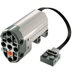 LEGO 88004 Power Functions Servo Motor