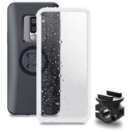 SP Connect Moto Mirror Bundle S8+/S9+